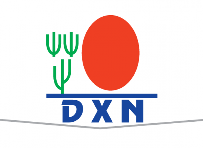 DXN: il network marketing da sogno