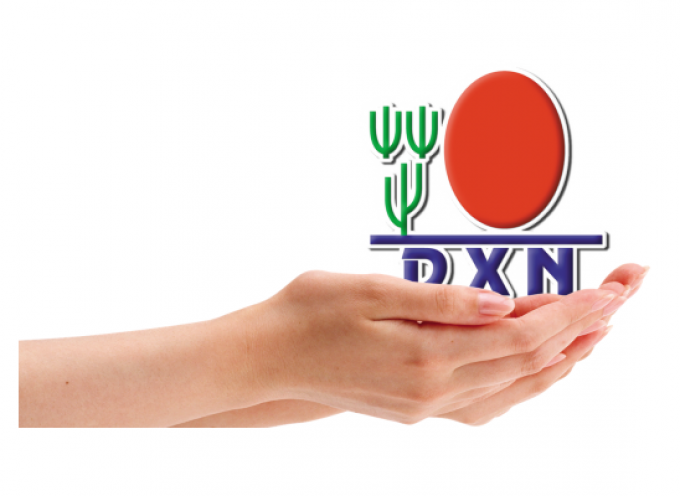 DXN: grande opportunità di business