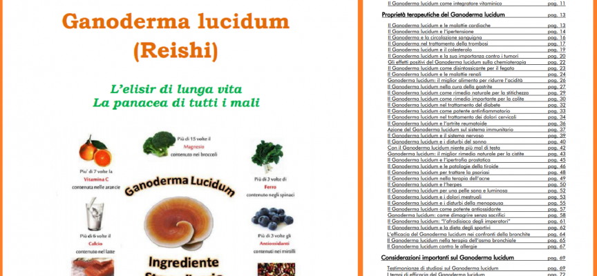 Estratto ebook Ganoderma (5)